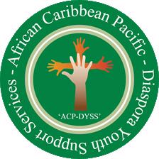 ACP DYSS